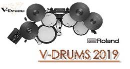 ドラムフェア